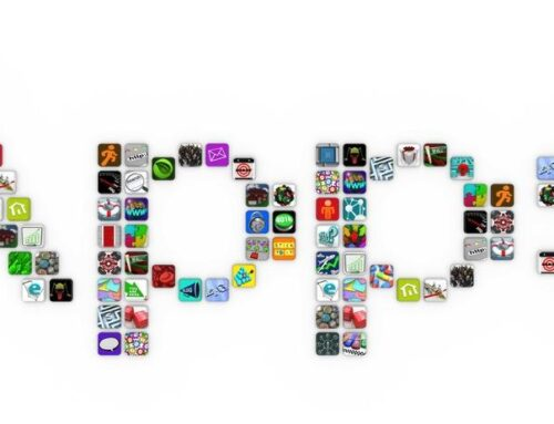 Nine Benefits of Developing Official Mobile Apps for Your Business