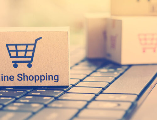 Five E-commerce Tips For Businesses In 2021